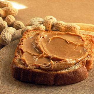Health-Benefits-of-Peanut-Butter-Nutrition