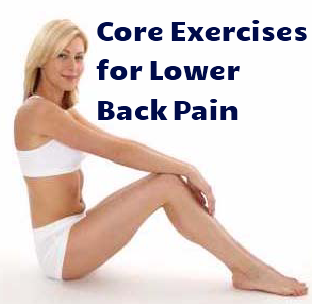 core_exercises_for_lower_back_pain