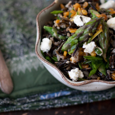 Spring-wild-rice-salad-308943-273117.card
