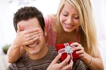 obsequios-para-sorprender-a-tu-novio
