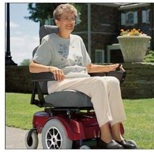 wheelchair-motorized-pics