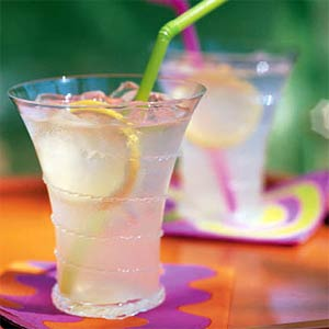 lemonade-ck-671044-l