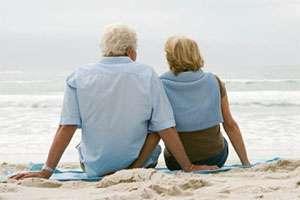 Dont-Use-Retire-List