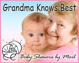grandmashowersbyemail-1