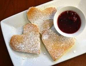 recipes_heartpancakes_lg