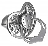 sterling-silver-pacifier