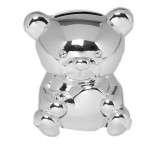 teddy-mini-money-box