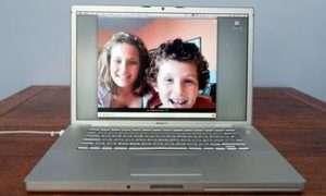3748710948_Children_talking_on_Skype_010_xlarge