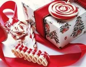 envolver regalos para navidad-4