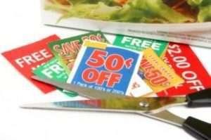 Printable-grocery-coupons-e1388194941909