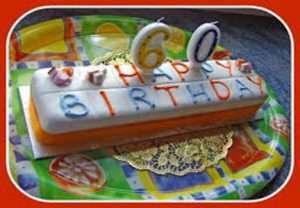 gift ideas for 60th birthdays