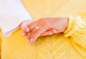 grandparent-rights-visitation