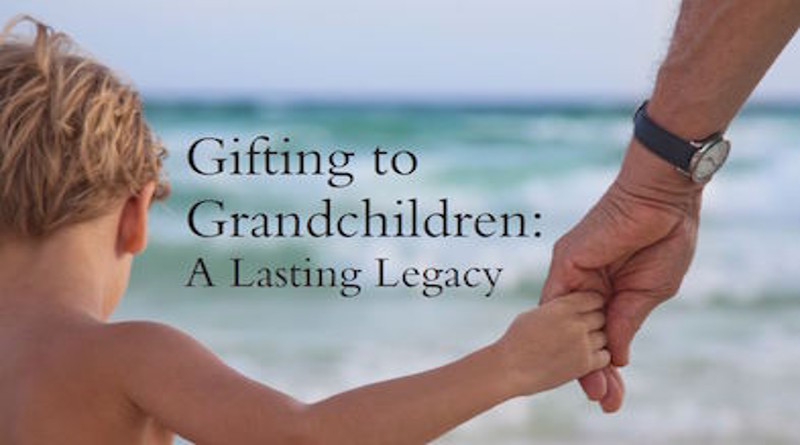 Creating-Trust-for-Your-Grandchildren