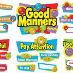 good-manners