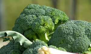 superfood for over 50s