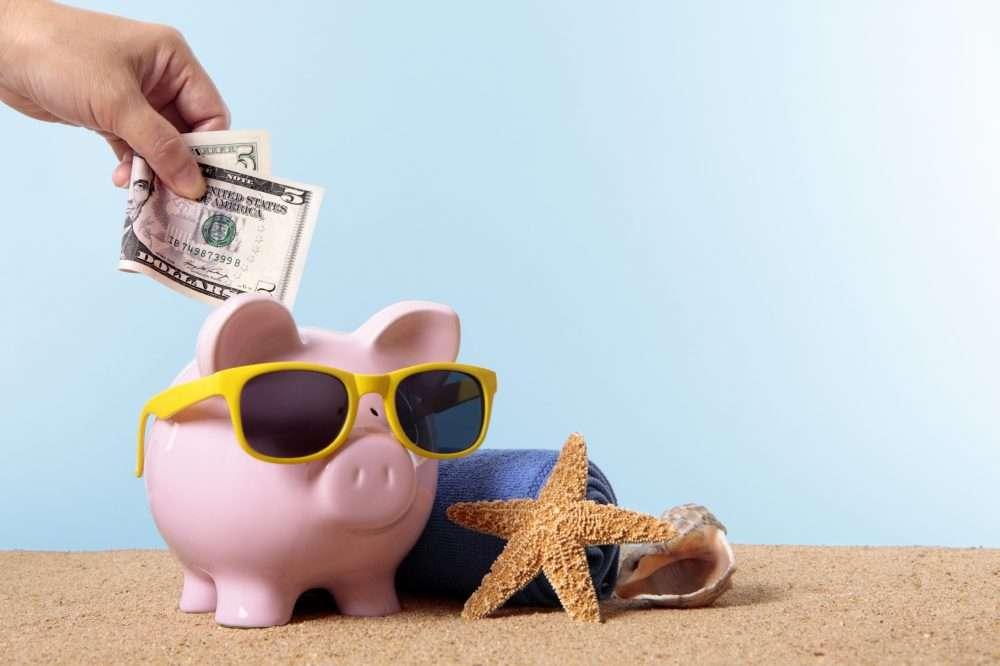 seniors travel savings